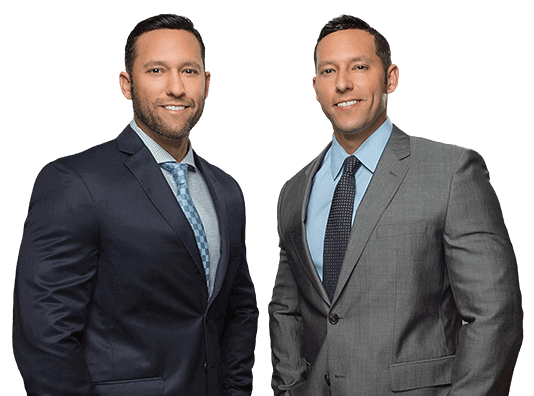 Berman Law Group